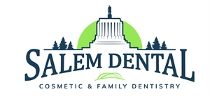 Salem Dental