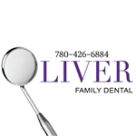 Oliver Family Dental