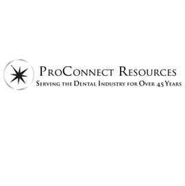 ProConnect Resources