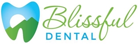 Brier Creek Smiles Dentistry