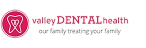 Valley Dental Health