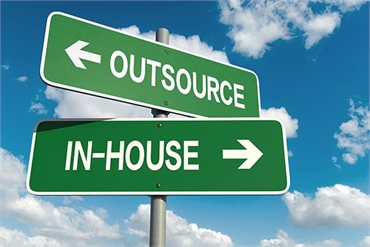 Should you outsource dental marketing services to a dental marketing company