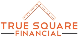 True Square Financial LLC