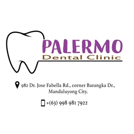 Palermo Dental Clinic