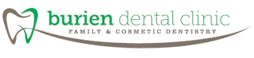 Burien Dental Clinic