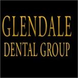 Glendale Dental Group