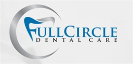 Full Circle Dental Care