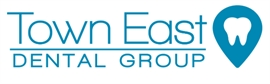 Town East Dental Group
