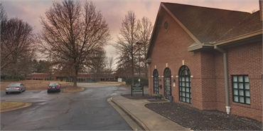 Exterior view Exceptional Dentistry at Johns Creek Judson T Connell DMD