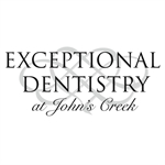 Exceptional Dentistry at Johns Creek