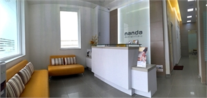 Nanda Dental