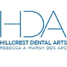 Hillcrest Dental Arts
