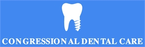 Congressional Dental Care