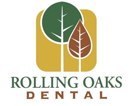 Rolling Oaks Dental