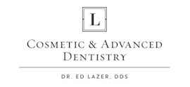 Cosmetic and Advanced Dentistry