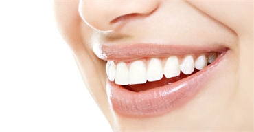 Procedure Dental Implantation in the best Implant Clinic in Ahmedabad