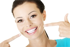 Things you should consider before taking Dental Implantation