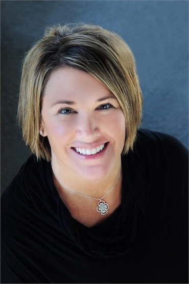 Dr Amy Marckese Braun DDS