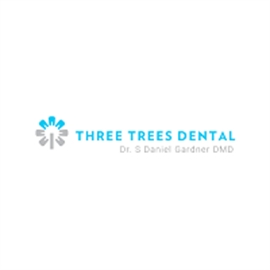 Three Trees Dental