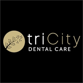 Tri City Dental Care PLLC