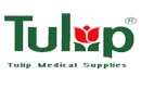 Tulip Medical Supplies