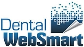 Dental WebSmart Insurance Solutions LLC
