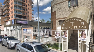 Best Dentist Brooklyn New York