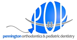 Pennington Orthodontics and Pediatric Dentistry