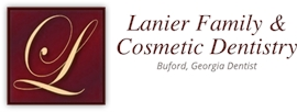 Lanier Family And Cosmetic Dentistry