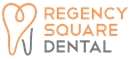 Regency Square Dental