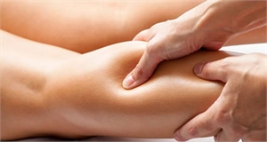 Sports Massage A Remedial Therapy For Sports People