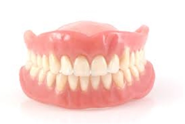 The Procedure for Same Day Dentures