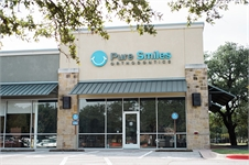 Pure Smiles Orthodontics
