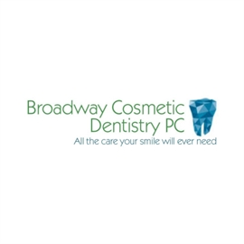 Broadway Cosmetic Dentistry PC