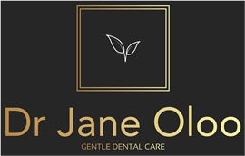 Gentle Dental Care Clinic