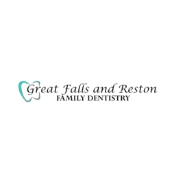 Great Falls and Reston Family Dentistry