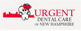 Urgent Dental Care of New Hampshire at Somersworth