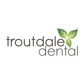 Troutdale Dental