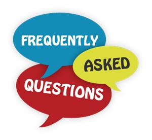 Frequently Asked Questions About Cosmetic Dentistry