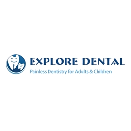 Explore Dental