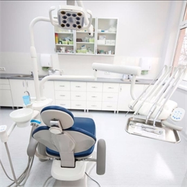 Angel Smiles Dental Clinic