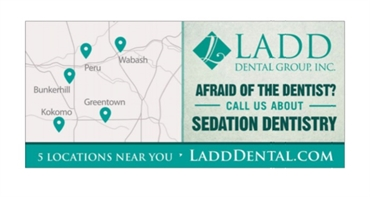 Experienced Sedation Dentists