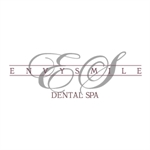 Envy Smile Dental Spa Brooklyn