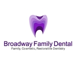 Broadway Family Dental Brooklyn
