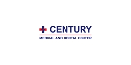 Century Medical and Dental Center Gravesend