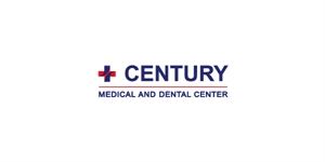 Century Medical and Dental Center Sheepshead Bay