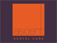 Ascent Dental Care Sollihull