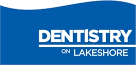 Dentistry On Lakeshore