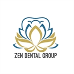 Zen Dental Group