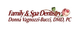 Family and Spa Dentistry